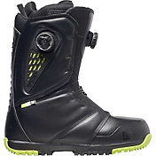 DC Shoes Men's Judge 2016-2017 Snowboard Boots