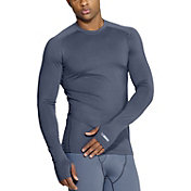 Duofold Men's THERMatrix Long Sleeve Baselayer Shirt