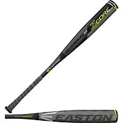 Easton Z-Core Hybrid BBCOR Bat 2017 (-3)