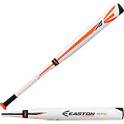 Easton Mako Fastpitch Bat 2015 (-10)