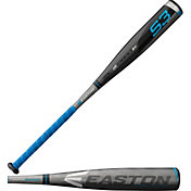 Easton S3 Big Barrel Bat 2017 (-10)