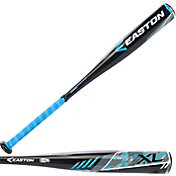 Easton XL1 T-Ball Bat 2017 (-11)