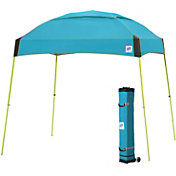 E-Z UP 10' x 10' Dome Instant Canopy