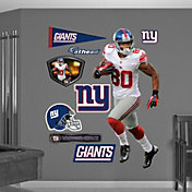 Fathead Victor Cruz Wall Graphic