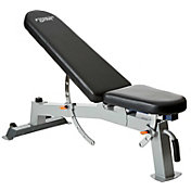 Fitness Gear 2017 Pro Utility Weight Bench