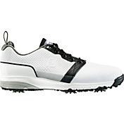FootJoy Contour FIT Golf Shoes