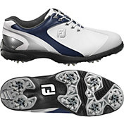 FootJoy Sport LT Golf Shoes (Previous Season Style)