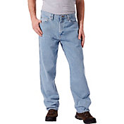 Field & Stream Men's Relaxed Fit Jeans