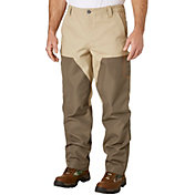 Field & Stream Men's Every Hunt Field Pants