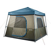 Field & Stream 5 Person Canopy Tent