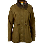 Field & Stream Women's Safari Jacket