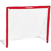 Franklin 46' NHL Sleeve Net PVC Street Hockey Goal