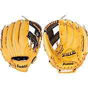 Franklin 11' Youth Field Master Series Glove