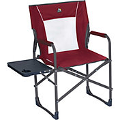 GCI Outdoor Slim Fold Director's Chair
