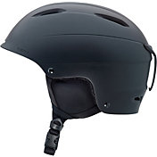Giro Adult Bevel Snow Helmet