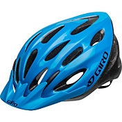Giro Adult Indicator Bike Helmet