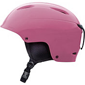 Giro Youth Tilt Snow Helmet