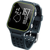Garmin Approach S20 Golf GPS Watch