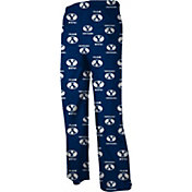 Gen2 Youth BYU Cougars Blue Sleep Pants