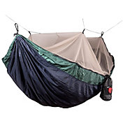 Grand Trunk Skeeter Beeter Pro Hammock