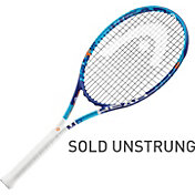Head Graphene XT Instinct MP Tennis Racquet
