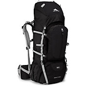 High Sierra Sentinel 65L Frame Pack