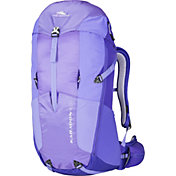 High Sierra Women's Karadon 40L Backpack