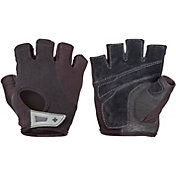 Harbinger Women's Power Gloves