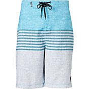 Hurley Men's Flight Core 2.0 Board Shorts
