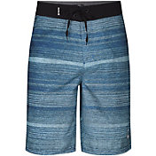 Hurley Men's Phantom Sandbar Board Shorts