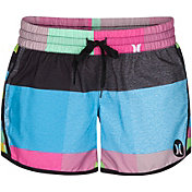 Hurley Women's Kingsroad Board Shorts