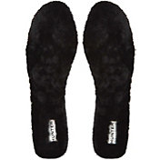 Hunter Boots Women's Luxury Shearling Insoles
