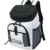 Igloo Marine Ultra Backpack Cooler