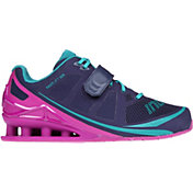 Inov-8 Women's Fastlift 325 Training Shoes