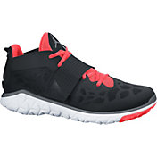 Jordan Kids' Grade School Flight Flex TR 2 Training Shoes