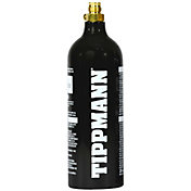 Tippmann Paintball 20 oz. CO2 Tank