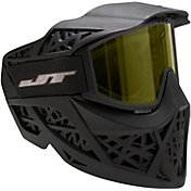 JT Paintball Prime Paintball Goggles