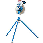Jugs M1400 Jr. Baseball Pitching Machine