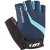 Louis Garneau Men's Biogel RX-V Cycling Gloves