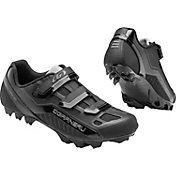 Louis Garneau Men's Gravel Cycling Shoes