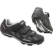 Louis Garneau Men's Multi Air Flex Cycling Shoes
