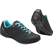 Louis Garneau Women's Opal Cycling Shoes