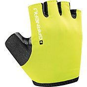 Louis Garneau Youth Jr Ride Cycling Gloves