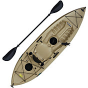 Fishing kayaks dick 39 s sporting goods for Dicks fishing kayak