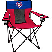 Philadelphia Phillies Elite Chair