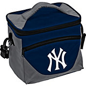 New York Yankees Halftime Lunch Box Cooler