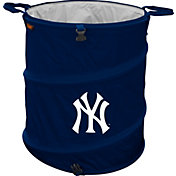 New York Yankees Trash Can Cooler