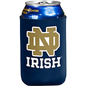 Notre Dame Fighting Irish Flat Koozie