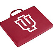 Indiana Hoosiers Bleacher Cushion