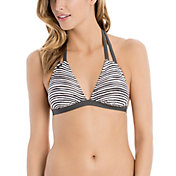 Lolë Women's Lanai Halter Swimsuit Top